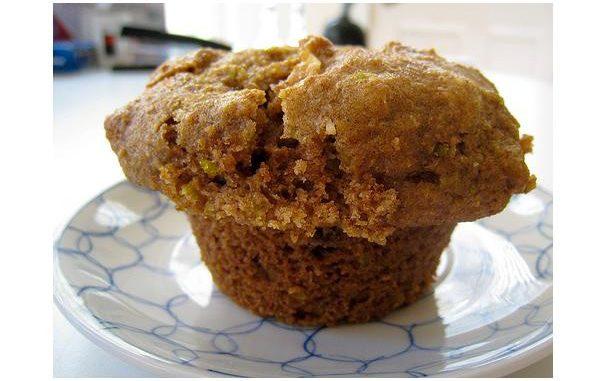 Ginger-Baked Pears